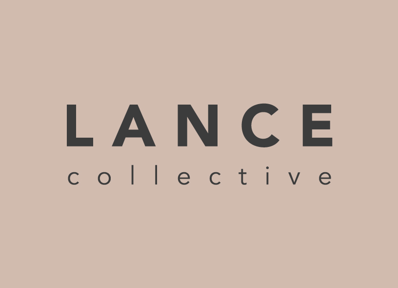 Lance Collective